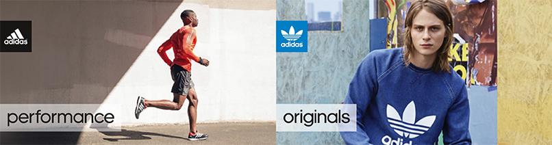 Adidas Neo Schuhe Herren Zalando