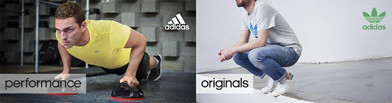 Scarpe Adidas Uomo Alte Zalando