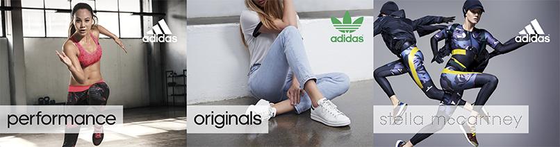 Neo Adidas Zalando