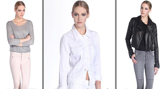 Brand Jeans bei Zalando | Jeans für Damen online kaufen