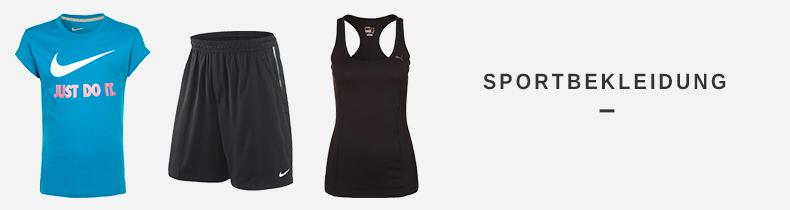 sportbekleidung jetzt versandkostenfrei bestellen. Black Bedroom Furniture Sets. Home Design Ideas