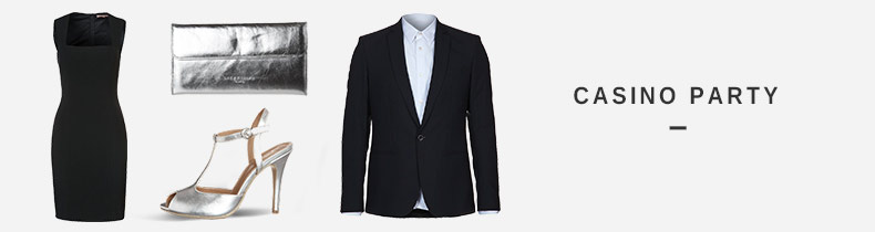 casino royale outfit herren