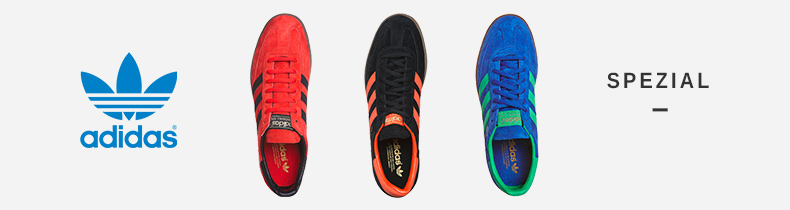 where can i buy incredible prices really comfortable adidas Spezial | online shoppen bei Zalando.at