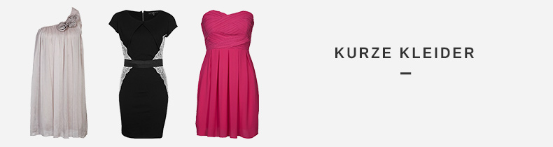 Kleid winter zalando