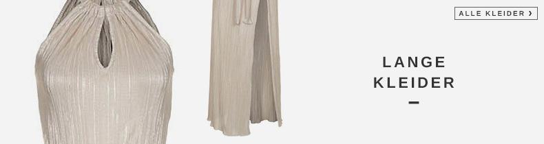 Lange kleider bei zalando