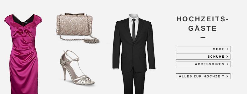 hochzeitsg ste mode schuhe und accessoires f r hochzeitsg ste bei zalando. Black Bedroom Furniture Sets. Home Design Ideas