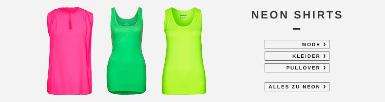 Adidas Neon t Shirts Neon Shirt Jetzt Bei Zalando