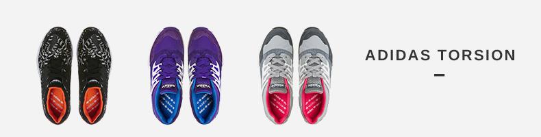 Adidas Zx Flux Damen Zalando