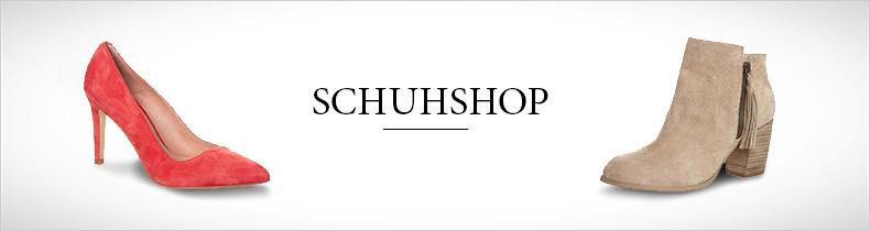 Schuhshop | Damen - Herren - Schuhe | Zalando.de