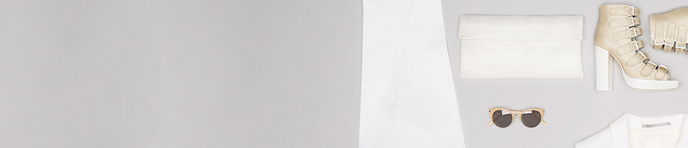 Code de r duction zalando en ligne retrouvez les codes promo - Reduction vitrine magique frais port gratuit ...