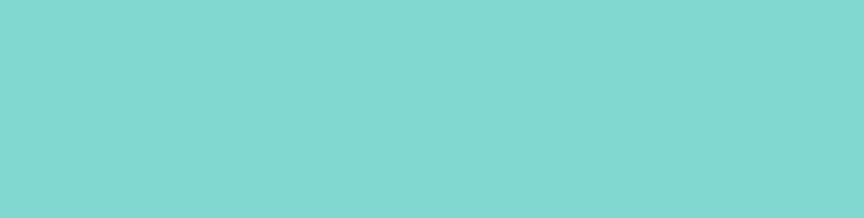Blu Tiffany Colori Pregiati Su Zalando