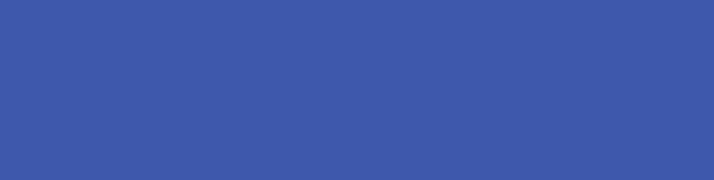 Color blu cobalto   Ogni colore è su Zalando