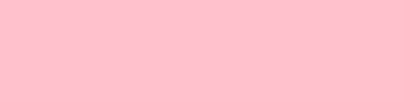 Rosa Antico Leleganza Dalle Nuance Rosa Su Zalando