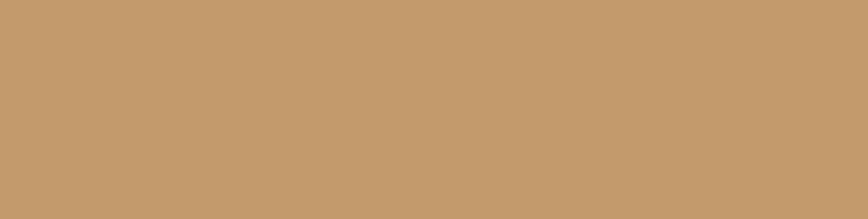articles de couleur chameau en ligne sur la boutique. Black Bedroom Furniture Sets. Home Design Ideas