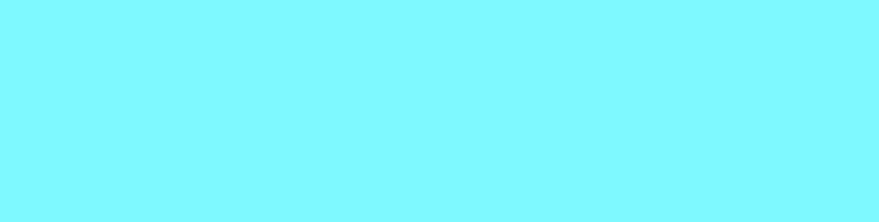 Calzado de color aguamarina comprar colecci n en zalando for Color aguamarina