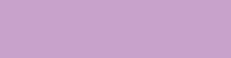 Vestidos lila las ltimas tendencias para mujer en zalando - Colores que combinan con lila ...
