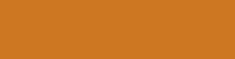 vans giallo ocra