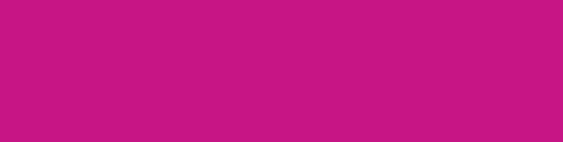 Purpurowy Kolor W Zalando