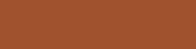 Articles couleur terre de sienne en ligne sur la boutique zalando - Couleur terre de sienne ...