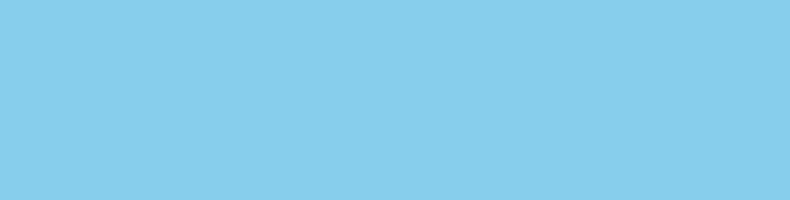 Moda de color azul celeste Coleccin online en Zalando