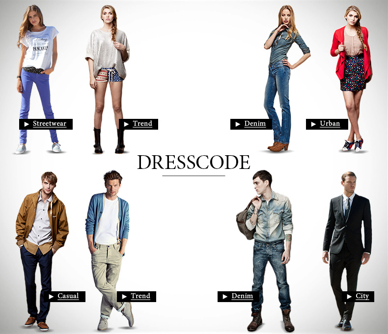All The Latest Information: Casual Elegant Dress Code