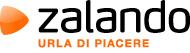 Scarpe e moda online su Zalando.it - Spedizione gratuita