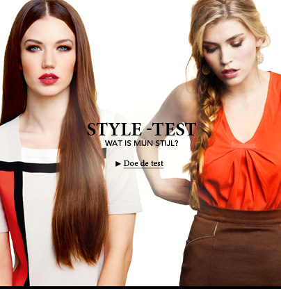 Zalando news style tips zalando nl Test for fashion style